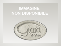 Giara collection: Wave Alpine su placca 3210
